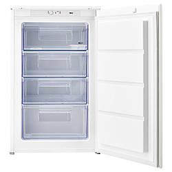 IKEA Морозильная камера DJUPFRYSA (ИКЕА ДЬЮПФРЮСА) 603.422.32