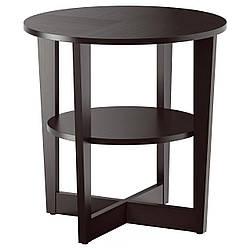 IKEA Столик VEJMON (ИКЕА ВЕЙМОН) 401.366.81