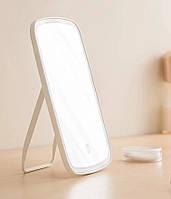 Зеркало с подсветкой для макияжа Xiaomi Jordan & Judy LED Makeup Mirror NV026 Original