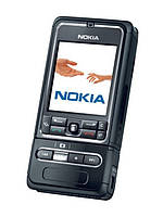 Nokia 3250 , фото 1