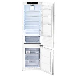 IKEA Холодильник KÖLDGRADER (ИКЕА КЕЛДГРАДЕР)  003.660.56
