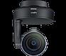 Система премиум-класса Logitech RALLY с конференц-камерой Ultra HD, фото 2