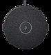 Система премиум-класса Logitech RALLY с конференц-камерой Ultra HD, фото 4