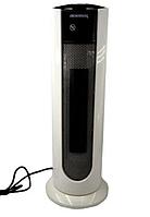 Керамический обогреватель Crownberg CB-7750 (1500W)/ комнатный обогреватель