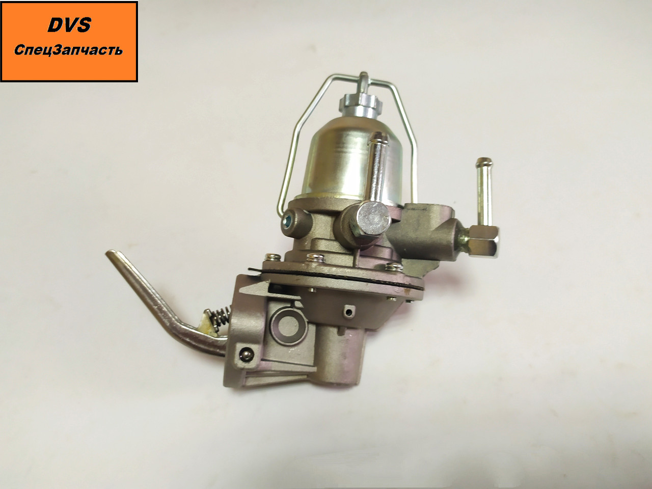Подкачка топливная для двигателя NISSAN K21
