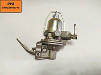Подкачка топливная для двигателя NISSAN K21, фото 1