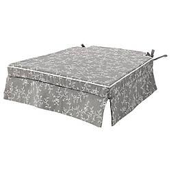 IKEA Подушка на стул ELSEBET (ИКЕА ЭЛЬСЭБЭТ) 20410077