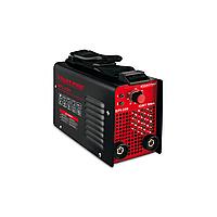 Інверторний зварювальний апарат Start Pro SPI-250, фото 1