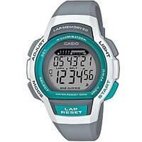 Наручные часы Casio Sports LWS-1000H-8AVEF