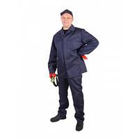 Костюм кислотостойкий, защитная одежда