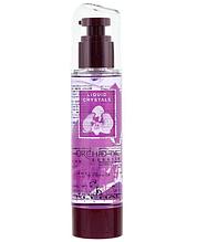 Сыворотка для кончиков волос с маслом орхидеи Kleral System Orchid Oil Serum 100 мл
