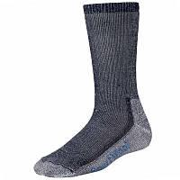 Мужские Термо носки из шерсти Extra Warm 42-46р
