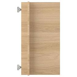 IKEA ENHET (ИКЕА ENHET) 404.811.82