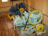 Технічне обслуговування ліфтів, техническое обслуживание лифтов