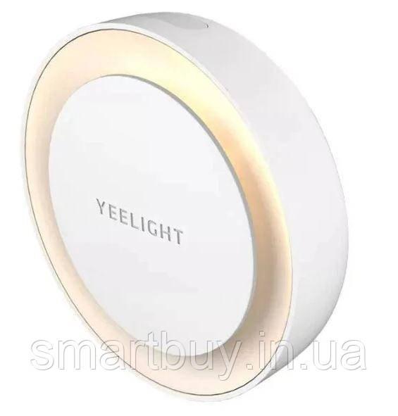 Светильник-ночник Xiaomi Yeelight Smart Led Night Light (YLYD10YL)