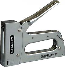 Степлер Stanley OPP Heavy Duty для скоб G 6-14 мм 6-TR110