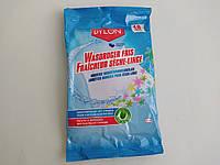 Ароматизированные салфетки Dylon для сушки белья 18 шт, фото 1