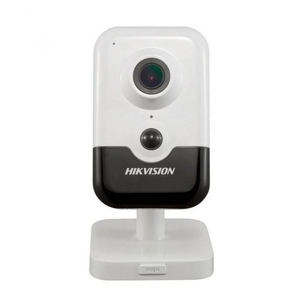 IP-камера відеоспостереження HikVision DS-2CD2463G0-I (2.8 мм)