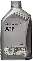 Трансмісійне масло VAG ATF G060162A2 1л