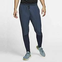 Штаны спортивные мужские  Nike M NK Swift Pant для тренировок