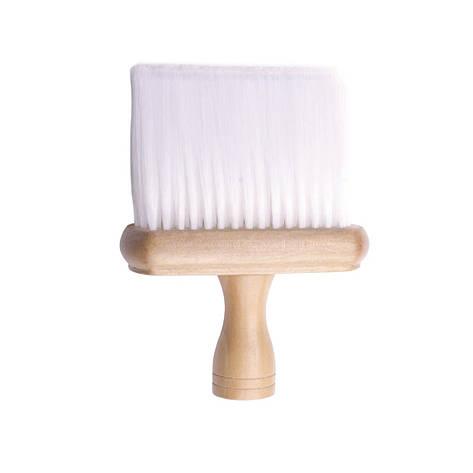 Сметка парикмахерская широкая Proline (33339), фото 2