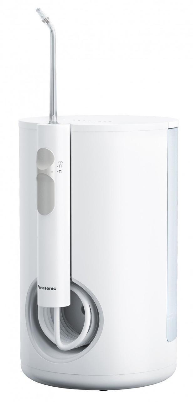 Стаціонарний іригатор Panasonic DentaCare ew1611 з ультразвуковою техноло