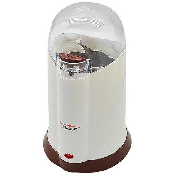 Електрична кавомолка STENSON 180 Вт