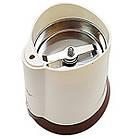 Електрична кавомолка STENSON 180 Вт, фото 2