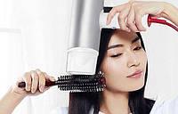 Товары для волос_