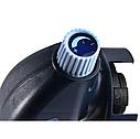Газовая горелка Феникс, Flame Gun 915 с пьезоподжигом, фото 2