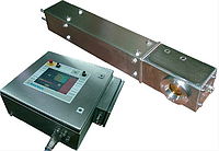 Лазерный принтер  e-SolarMark Light HD