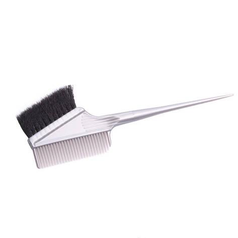 Кисть для окрашивания волос Proline (JPP1428-1), фото 2