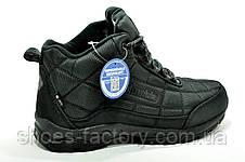 Кросівки зимові Columbia Firecamp Boot 1672881-013, фото 3