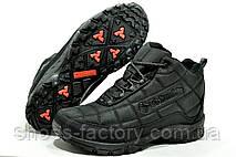 Кросівки зимові Columbia Firecamp Boot 1672881-013, фото 2