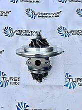 Картридж турбины IVECO,ИВЕКО Turbo Daily 2.8D,  53039700034, 53039700037,53039700071, 5303970005