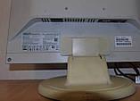 """19"""" Монитор Philips 190S TFT, фото 5"""