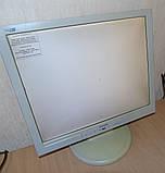 """19"""" Монитор Philips 190S TFT, фото 3"""