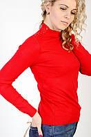 Теплі жіночі светри сток оптом Hostar 11Є, лот 12шт (1262), фото 1