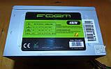 400W Блок питания Foem FPS-G40F12, фото 3