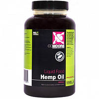 Ликвид CC Moore Hemp Oil 500ml