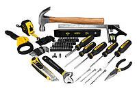Инструменты для дома_