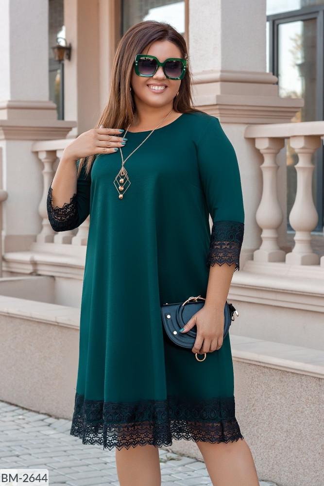 Платье BM-2644