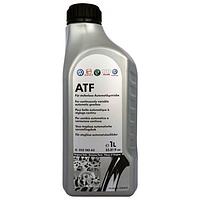 Трансмісійне масло VAG ATF G052180A2 1л