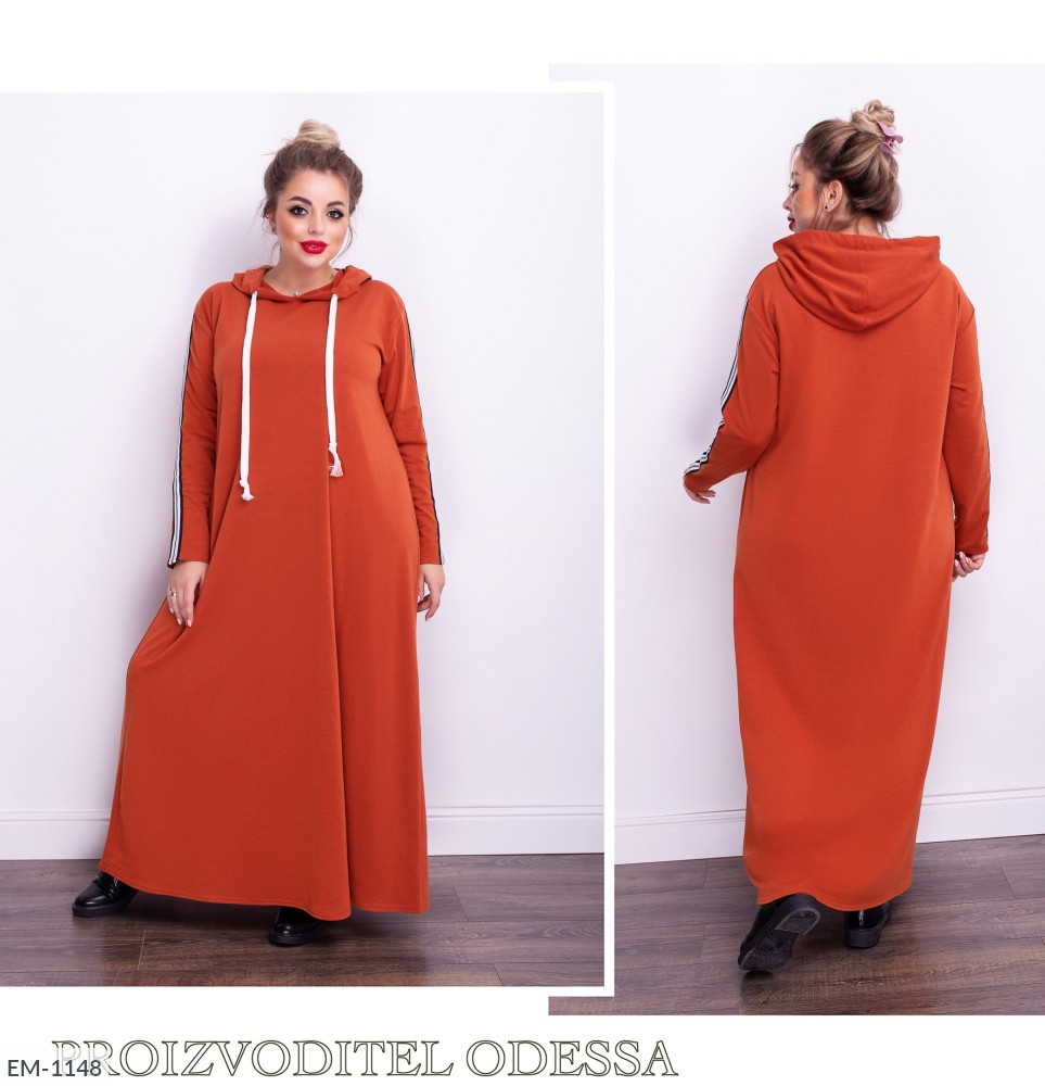 Платье EM-1148
