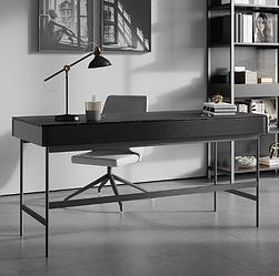 Комп'ютерний стіл. Модель 1-624