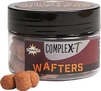 Бойлы Dynamite Baits Wafter CompleXT 15mm Dumbells DY1220