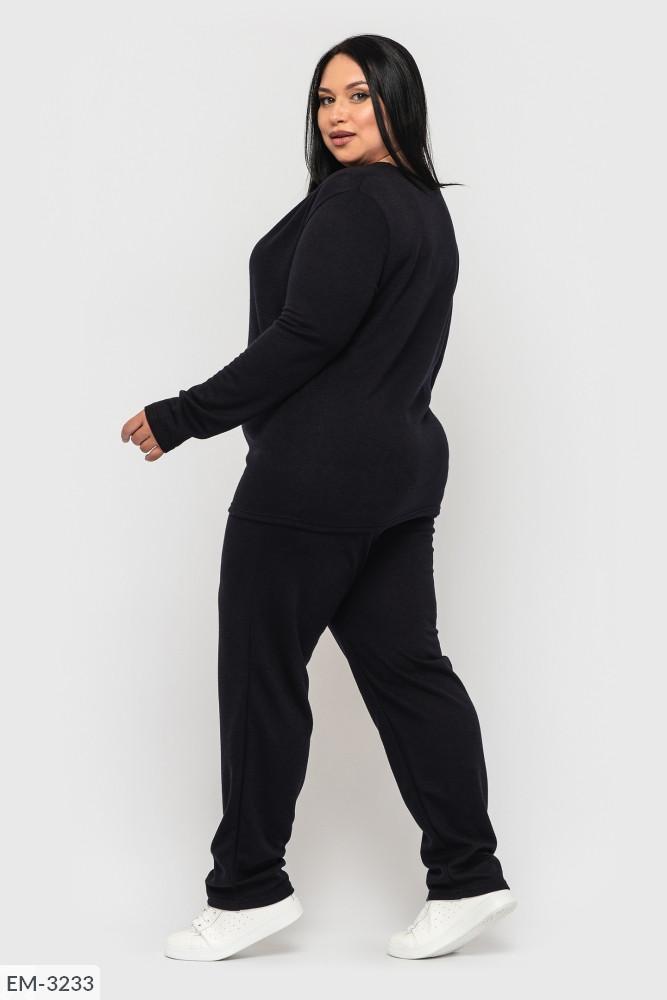 Прогулочный костюм EM-3233