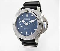 Часы PANERAI LUMINOR SUBMERSIBLE 1950 BMG-TECH™ 3 DAYS AUTOMATIC - 47 mm PAM00692. Replica: AAA, фото 1