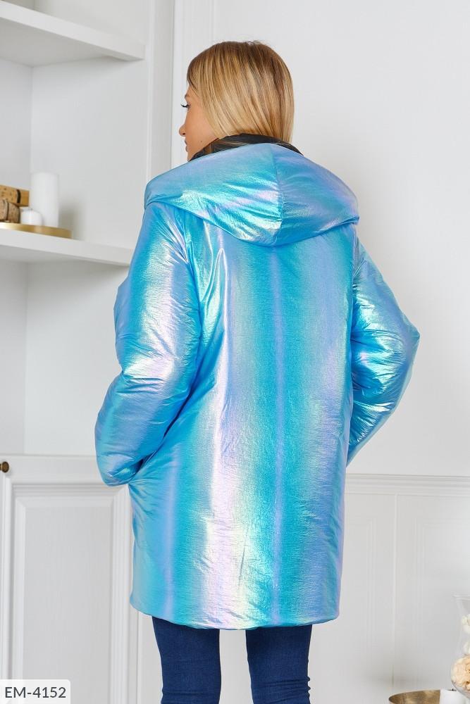 Куртка EM-4152