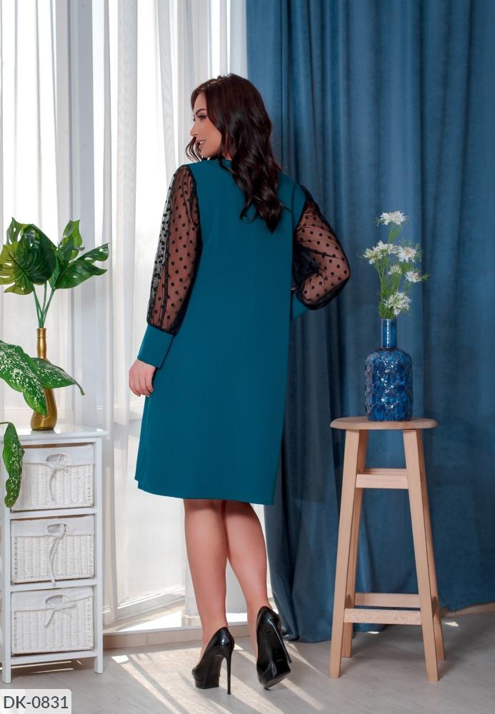 Платье DK-0831